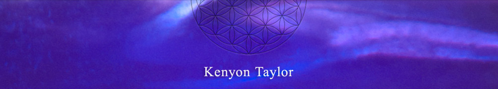 Kenyon Taylor